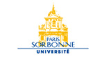 Université-Paris-Sorbonne