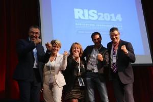 R.I.S. 2014.lores  (c) M. Dieudonné