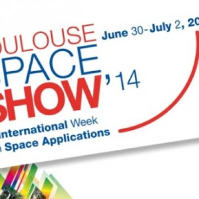 Le Toulouse Space Show fait sa mue
