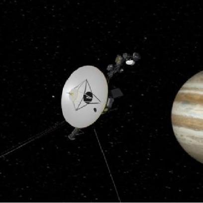 Non, Voyager 1 n'a pas quitté le Système solaire