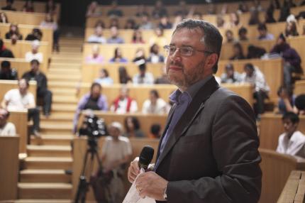 Paul-de-Brem–(c)-Philip-Martin-Pariscience